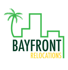 Bayfront Relocations